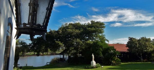 Conjunto Histórico de Pelotas (RS) agora é Patrimônio Cultural do Brasil